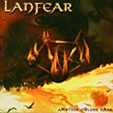 Amother Golden Rage by Lanfear (2006-03-30)