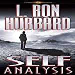 Self Analysis | L. Ron Hubbard