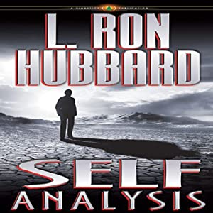 Self Analysis | [L. Ron Hubbard]