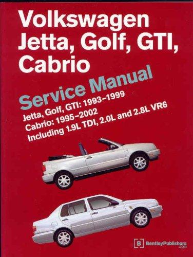 vwvortex com aftermarket tach install on 97 mk3 golf rh forums vwvortex com  1995 vw golf radio wiring diagram