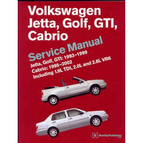 vwvortex com does anyone have wiring diagram for 1994 vw golf this is your best friend if you do any work on your car yourself