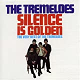 Silence Is Golden: Anthology