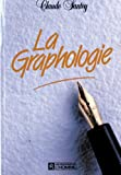 img - for la graphologie book / textbook / text book