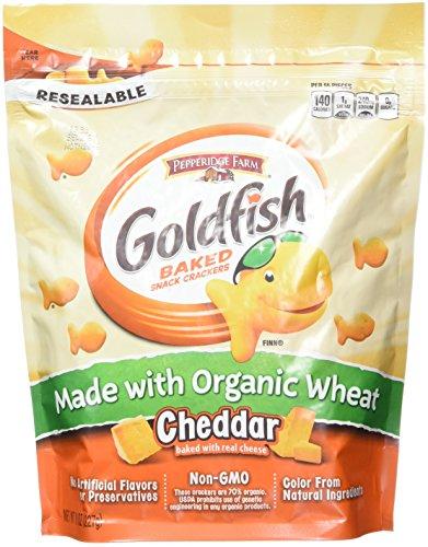 pepperidge-farm-goldfish-made-with-organic-wheat-cheddar-8-ounce