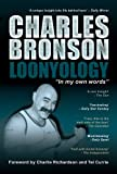 img - for Bronson: Loonyology book / textbook / text book
