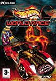 Hot Wheels Highway 35 World Race (PC)