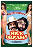 Cheech & Chongs Nice Dreams