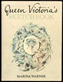 Queen Victoria's Sketchbook (0333271327) by Warner, Marina