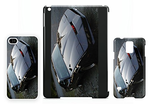 knight-rider-kitt-1982-pontiac-transam-ipad-air-2-tablette-etui-coque-housse