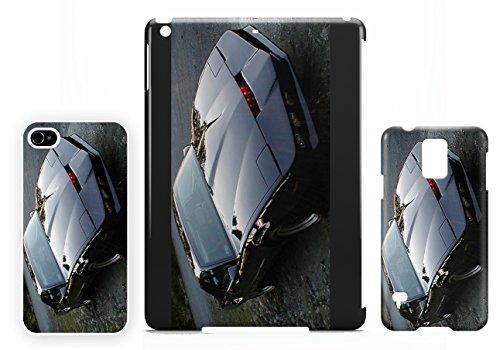 knight-rider-kitt-1982-pontiac-transam-ipad-air-case-cover