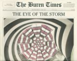 Daniel Buren Eye Of The Storm:Works In Situ