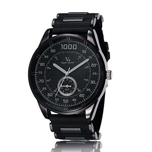 man-quartz-watch-fashion-simple-sports-silica-gel-w0142black