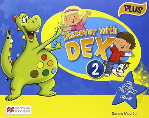 discover-with-dex-2-pb-pk-plus