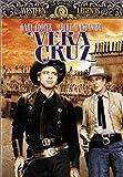 echange, troc Vera Cruz [Import USA Zone 1]
