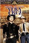 Vera Cruz (Widescreen)