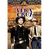 Vera Cruz [Import USA Zone 1]par Burt Lancaster