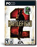 Battlefield 2 Deluxe Edition - PC