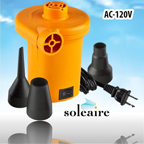 soleaire-sa-101-120v-electric-air-pump-inflator-deflator-powerful-quick-fill-inflatable-power-120-vo