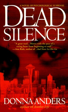 Dead Silence, Anders,Donna