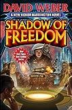 Shadow of Freedom (Honor Harrington Book 14) (English Edition)