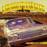 echange, troc Various Artists - Low Rider Oldies 4
