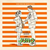 Juno - Music From The Motion Picture