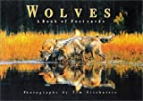 Wolves: A Book of Postcards