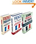 French: Box Set - The Complete Crash...