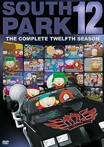 South Park: Season 12