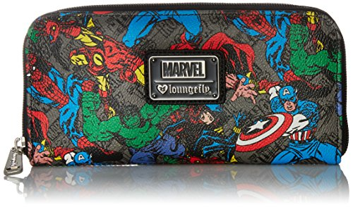 marvel-character-aop-wallet-multi-one-size