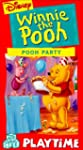 Winnie the Pooh: Pooh Party