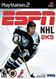 Cheapest ESPN NHL 2K5 on PlayStation 2