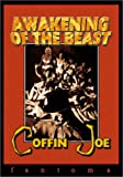 echange, troc  - Coffin Joe: Awakening of the Beast