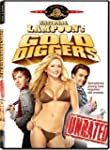 National Lampoon's: Gold Diggers (Unr...