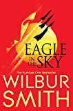 Eagle in the Sky (English Edition)