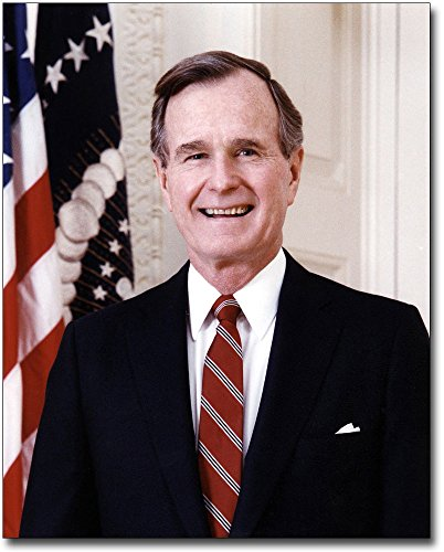 an analysis of the political career of george walker bush the 43rd president of the united states of George w bush, the 43rd united states george w bush: 43rd president hw bush did have an impressive military career but as cia director, vice president.