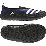 adidas Outdoor Jawpaw Kids Water Shoe