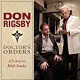 Image of Doctors Orders - A Tribute to Ralph Stanley