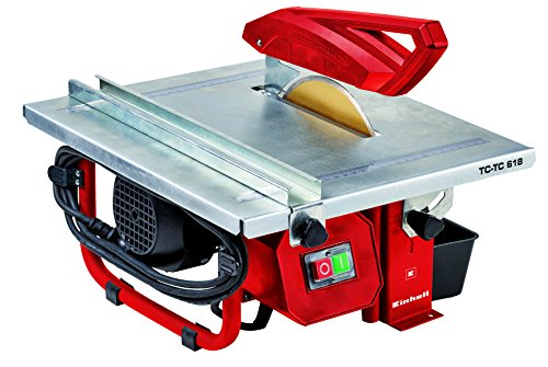 einhell-th-tc-618-600w-tile-cutter-with-an-innovative-water-cooling-system-includes-diamond-blade