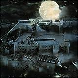 Enfants De La Lune (Feat. Ana Torroja)
