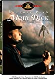 Moby Dick (Bilingual)