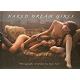 Naked Dream Girls (German Edition)