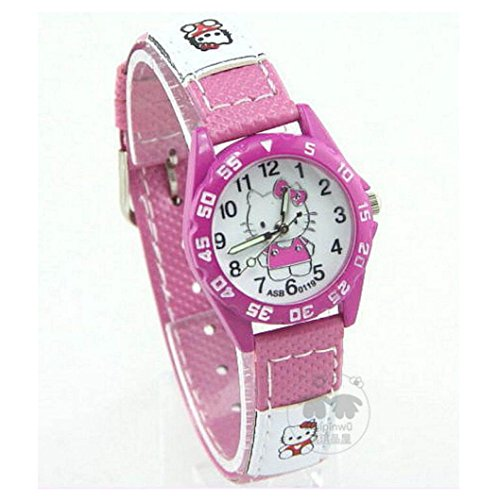 hello-kitty-watches-girls-ladies-watches-leather-montres-kids-watch-wktktw018m