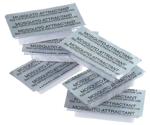 flowtron-ma-1000-6-octenol-mosquito-attractant-cartridges-6-pack