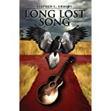 Long Lost Song