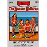 The Mystery Cruise (The Boxcar Children Mysteries #29) ~ Gertrude Chandler Warner