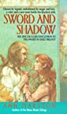 Sword and Shadow (Sword in Exile, Book 3) (0061020427) by Marston, Ann