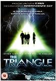 echange, troc The Triangle [Import anglais]