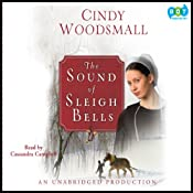 The Sound of Sleigh Bells | [Cindy Woodsmall]