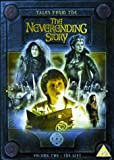 Tales from the Neverending Story: Volume 2 - The Gift [DVD] [2001]